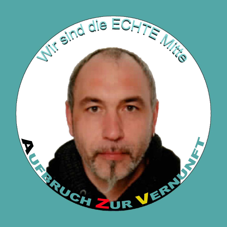 Thomas Niesner, 44
